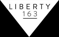 Liberty 163